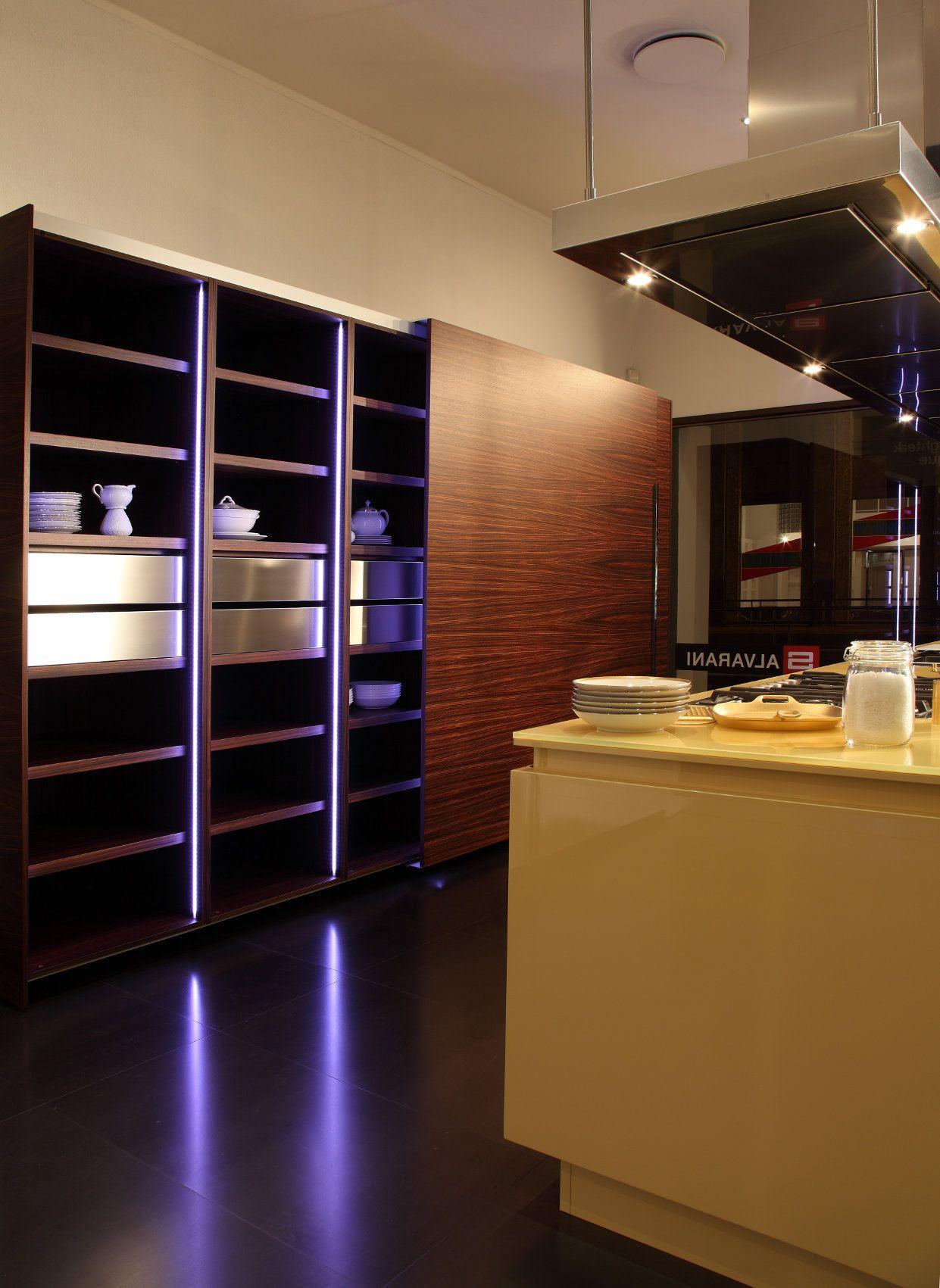 Contemporáneo Muebles De Cocina Isla Australia Imagen - Como Decorar ...