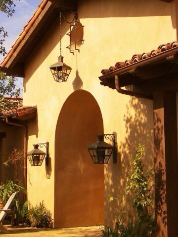 d4ebe0942e4d1795746a503765fd636c Tuscan Style Outdoor Lighting Fixtures Ideas on tuscan outdoor lights, tuscan outdoor furniture, tuscan outdoor gates, tuscan style lighting fixtures, tuscan wall lighting, tuscan lighting ideas, tuscan pendant lighting, tuscan kitchen lighting, tuscan light fixtures, tuscan outdoor tile, tuscan art, tuscan outdoor kitchen, tuscan chandeliers, tuscan outdoor flooring, tuscan outdoor shutters, tuscan outdoor rugs, tuscan bathroom fixtures, tuscan foyer lighting fixtures, tuscan outdoor restaurants, tuscan outdoor lamps,