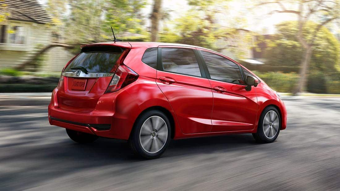 2019 Honda Fit The Sporty 5 Door Car Honda 2015 Honda Fit Honda Fit Fit Car
