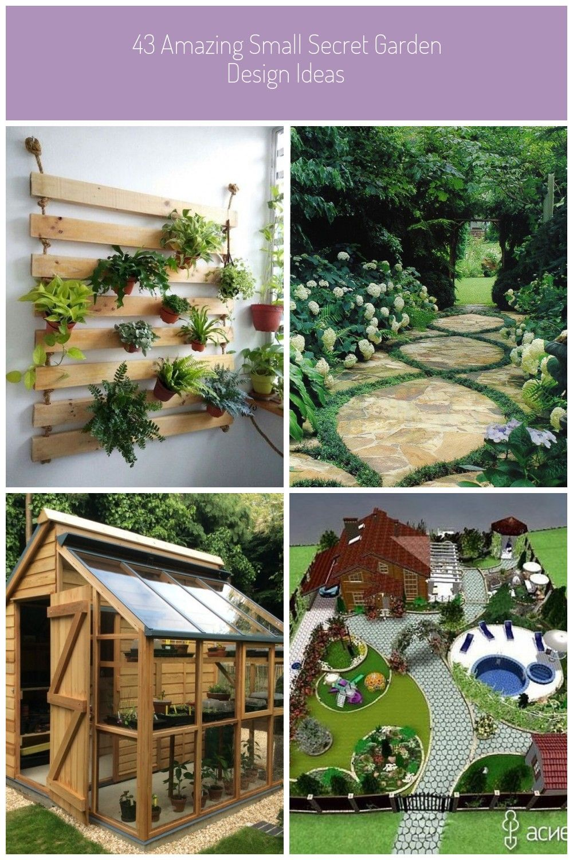 50 Besten Indoor Garten Fur Apartment Design Ideen Und Umgestalten Garten Design Plane In 2020 Garten Design Indoor Garten Bluhende Pflanzen