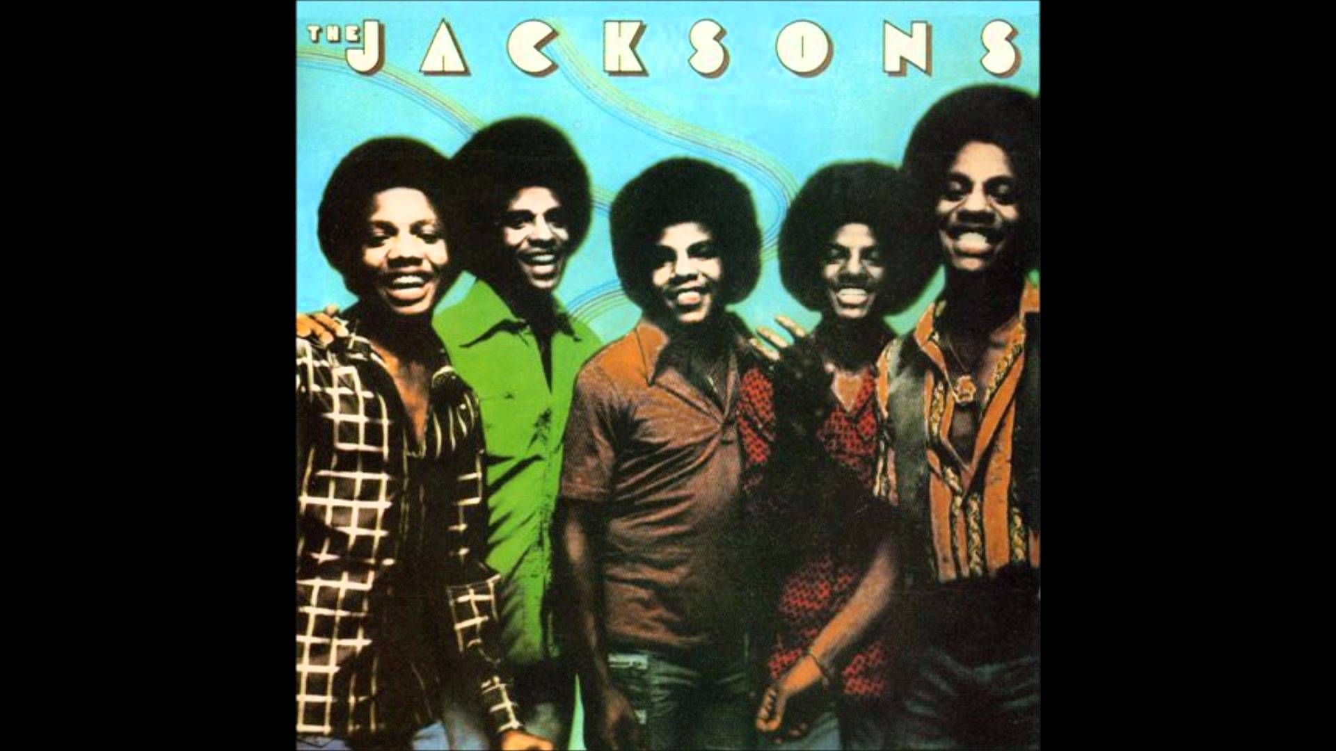 The Jacksons - Keep On Dancing [Audio HQ] HD
