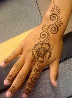 Bridal mehndi designs for hands patterns feet arabic dresses full hd also darshini ori darshiniori on pinterest rh