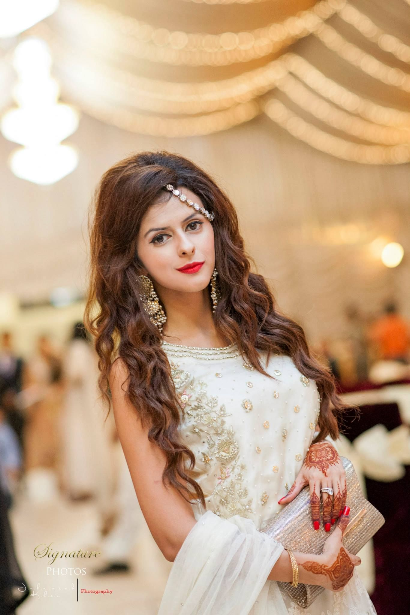 Jahanzeb Khan photography Dress gallery, Wedding dresses