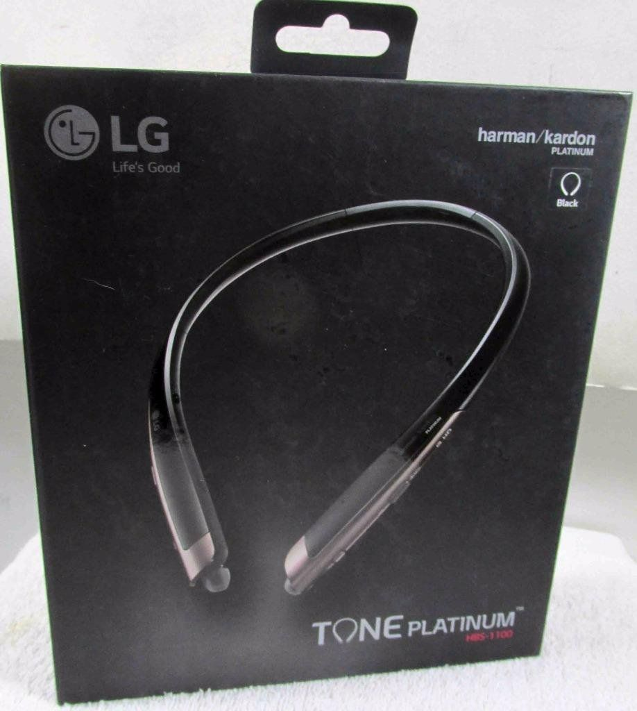 harman kardon wireless earbuds. lg tone platinum™ harman/kardon platinum international version wireless bluetooth stereo headset/headphones apt-xtm hd 24 bit hi-fi harman kardon earbuds