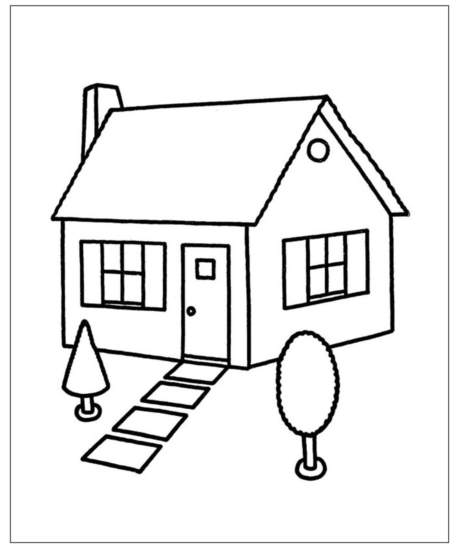 Lol Surprise Da Stampare Ispiratore Immagini Da Colorare Casa Acolore Of Lol Surprise Da Stam Nel 2020 Libri Da Colorare Disegni Da Colorare Per Bambini Casa Disegno