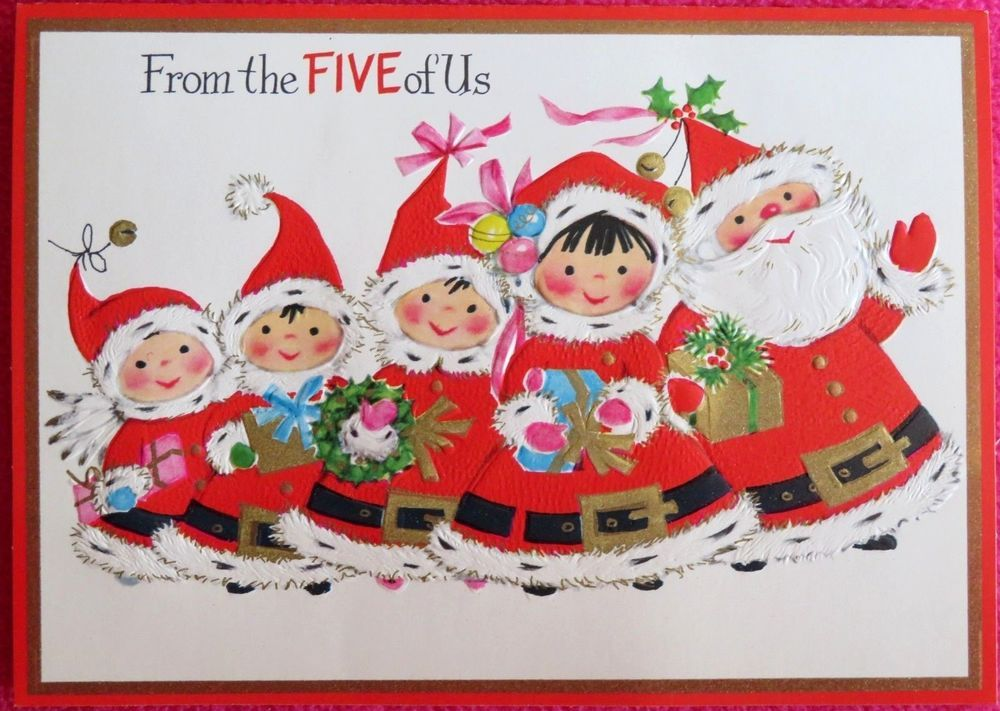 30-90 STICKERS SCRAPBOOKING CRAFT CARDMAKING EMBELLISHMENTS VINTAGE CHRISTMAS