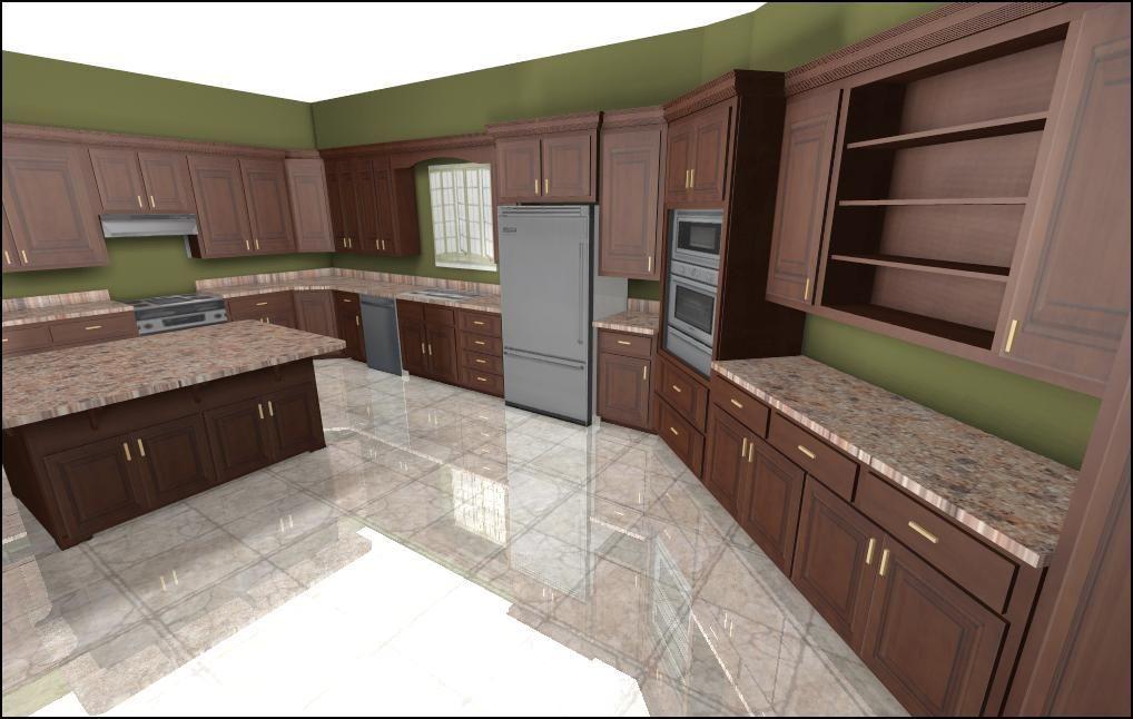 Kitchen Cupboard Maker Software Program Kitchen Tools Design Kitchen Backsplash Designs Kitchen Cabinet Design