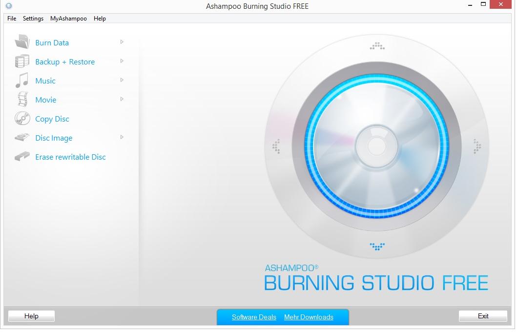 Free download windows 7 loader extreme edition v3.503