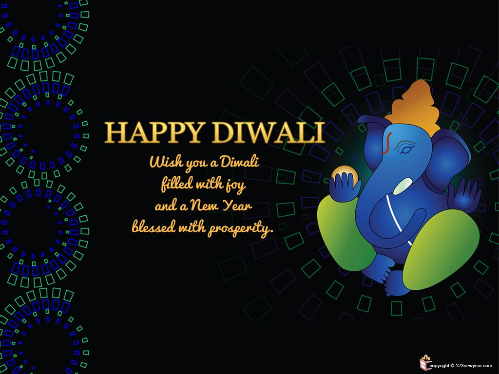 Diwali 2012 google search india pinterest happy diwali and happy diwali 2013 greetings sms wishes and wallpapers kristyandbryce Gallery