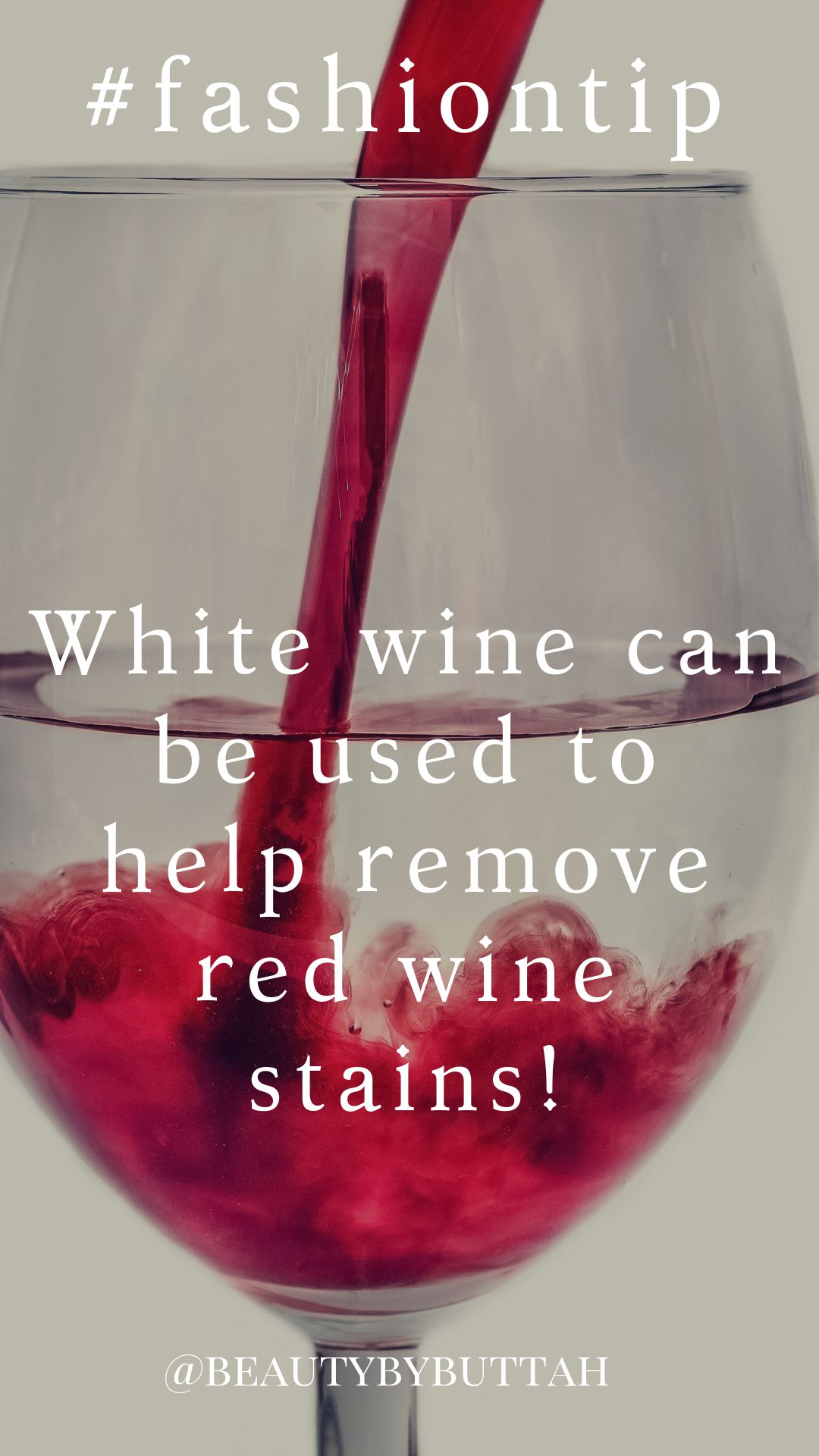 White Wine Vs Red Wine Red Wine Stains Red Wine Stain Removal Wine Stains