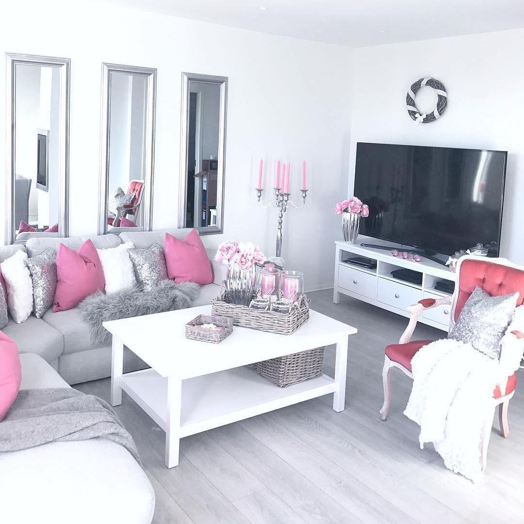 5 580 Likes 93 Comments مجالس مطابخ Decor Decor M M On Instagram تنسيق ممي Living Room Decor Apartment Interior Design Living Room Bedroom Redesign
