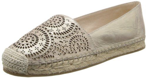 Vince Camuto Women's Dalmi Slip-On Loafer Add it to your wishlist at yourwishfromme.com