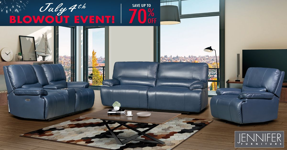 Prime Our July 4Th Blowout Event Is Going On Now Save Up To 70 Caraccident5 Cool Chair Designs And Ideas Caraccident5Info