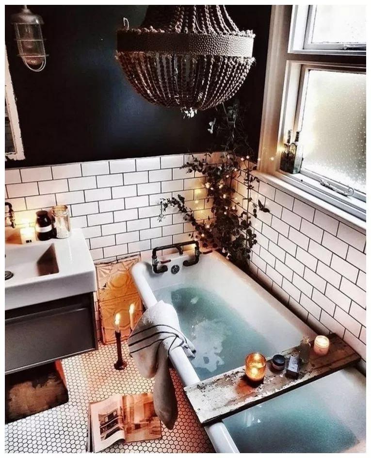 45 gorgeous vintage kitchen remodel inspiration ideas 5 ~ vidur.net #vintagekitchen