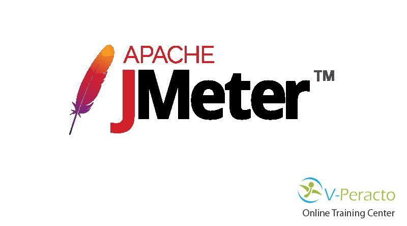 14 Best Apache JMeter Training images in 2016 | Exercise