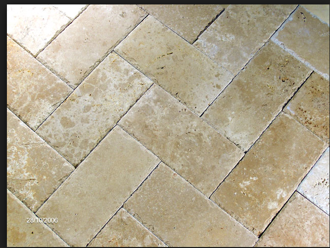 Image Search Results For Travertine Tile