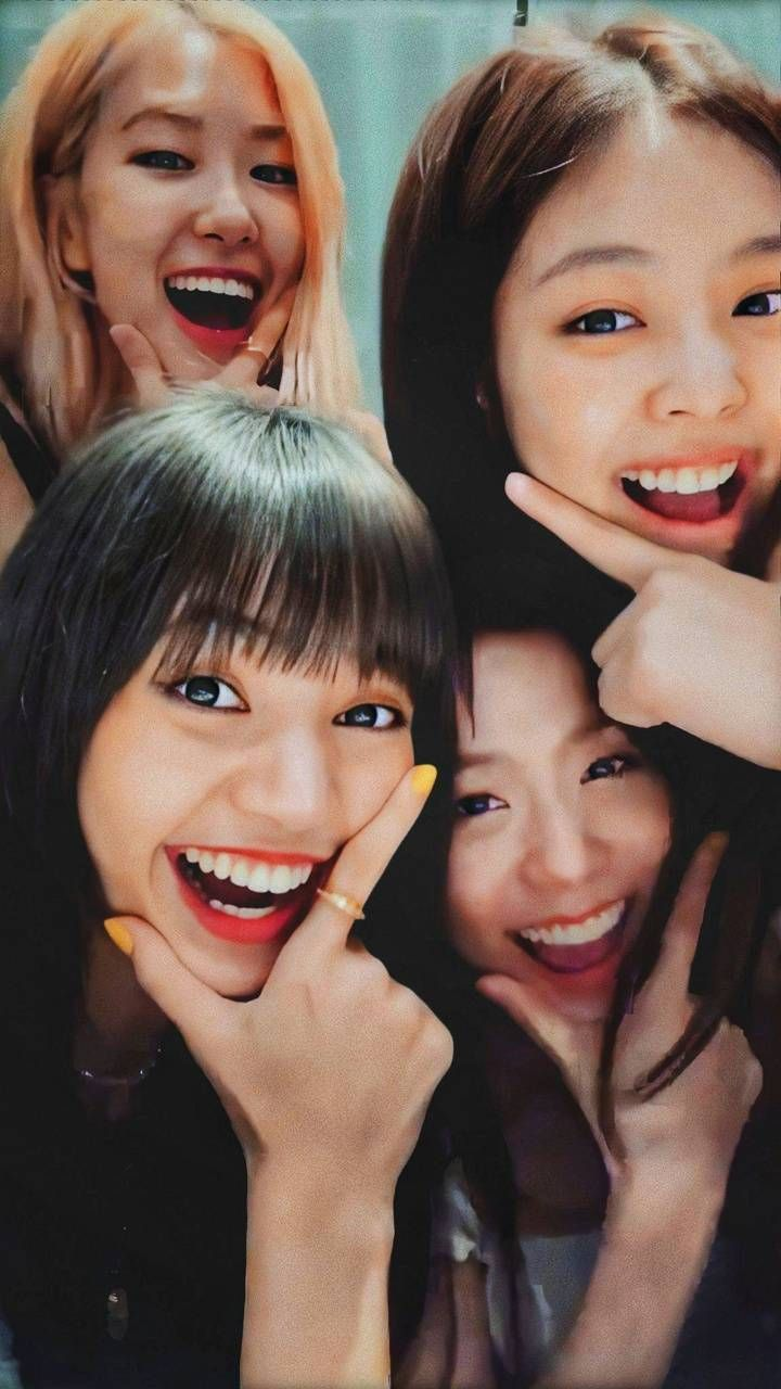 Download Blackpink wallpaper by _Avatar_Fan_ - 5c - Free on ZEDGE™ now. Browse millions of popular blackpink Wallpapers and Ringtones on Zedge and