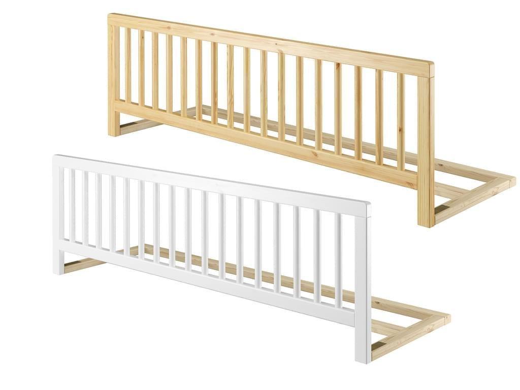 Universal Fall Protection For Beds Child Lock Massi Universeller Rausfallschutz Fur Betten Kindersic In 2020 Bettgitter Bettschutzgitter Rausfallschutz Kinderbett