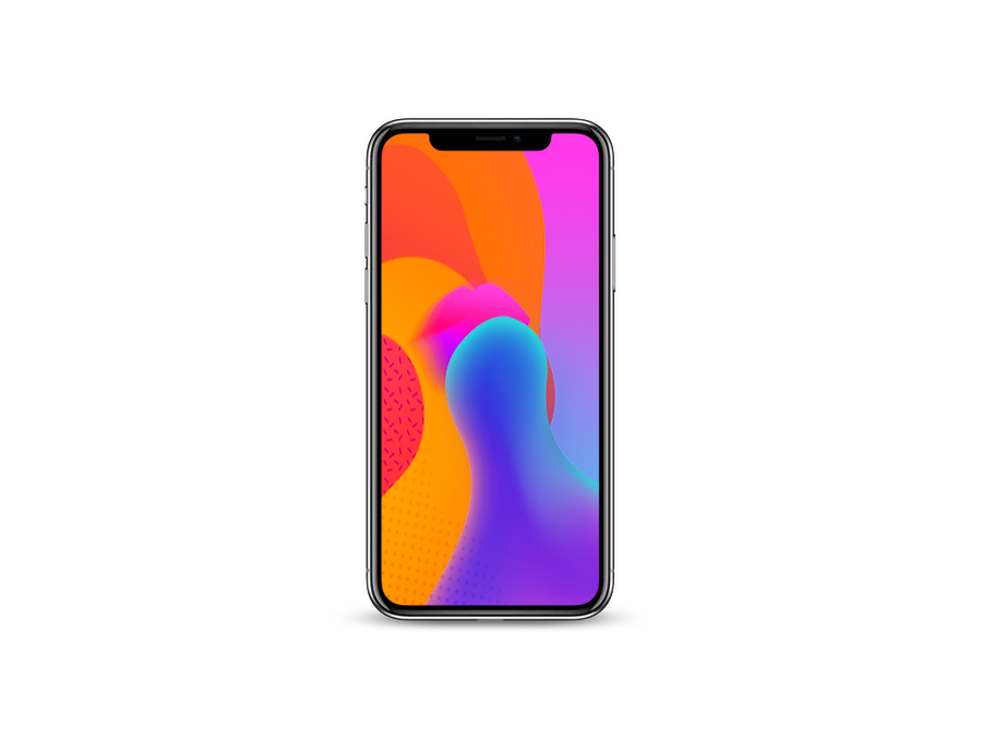 New Wallpaper For Ios 13 Iphone Online Party Apps Electronic Products