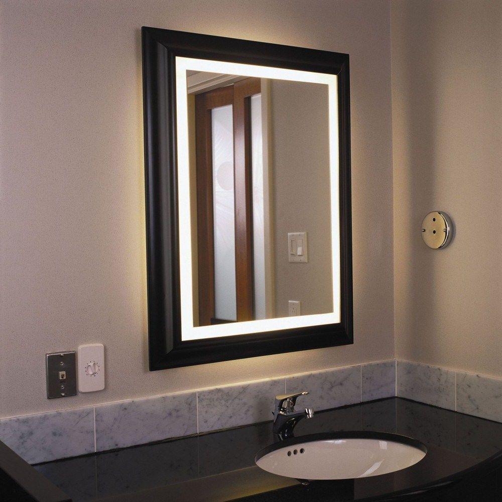Mirrors Why Do You Need A Bathroom Mirror With Lights Bath Decors Mirror Wall Bathroom Traditional Bathroom Mirrors Mirror Wall Bedroom [ 1000 x 1000 Pixel ]
