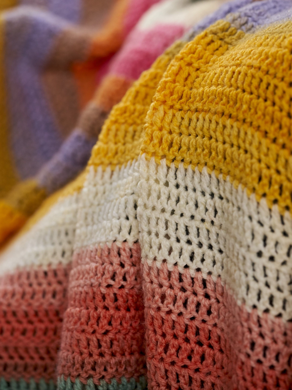 Best Mandala Yarn Free Crochet Patterns Mandala Yarn Hat