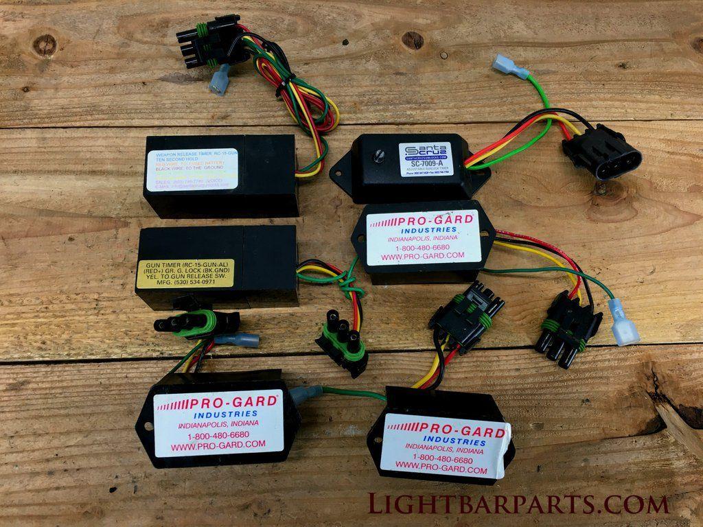 Pin On Lightbarparts Com