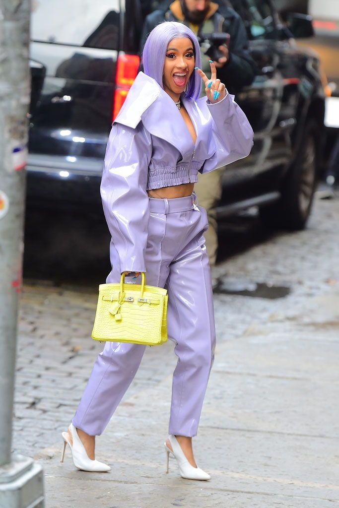 Pin on Celebrity Style