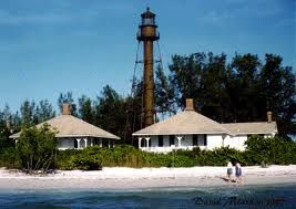 Sanibel Island. Great family vacations...another return to destination