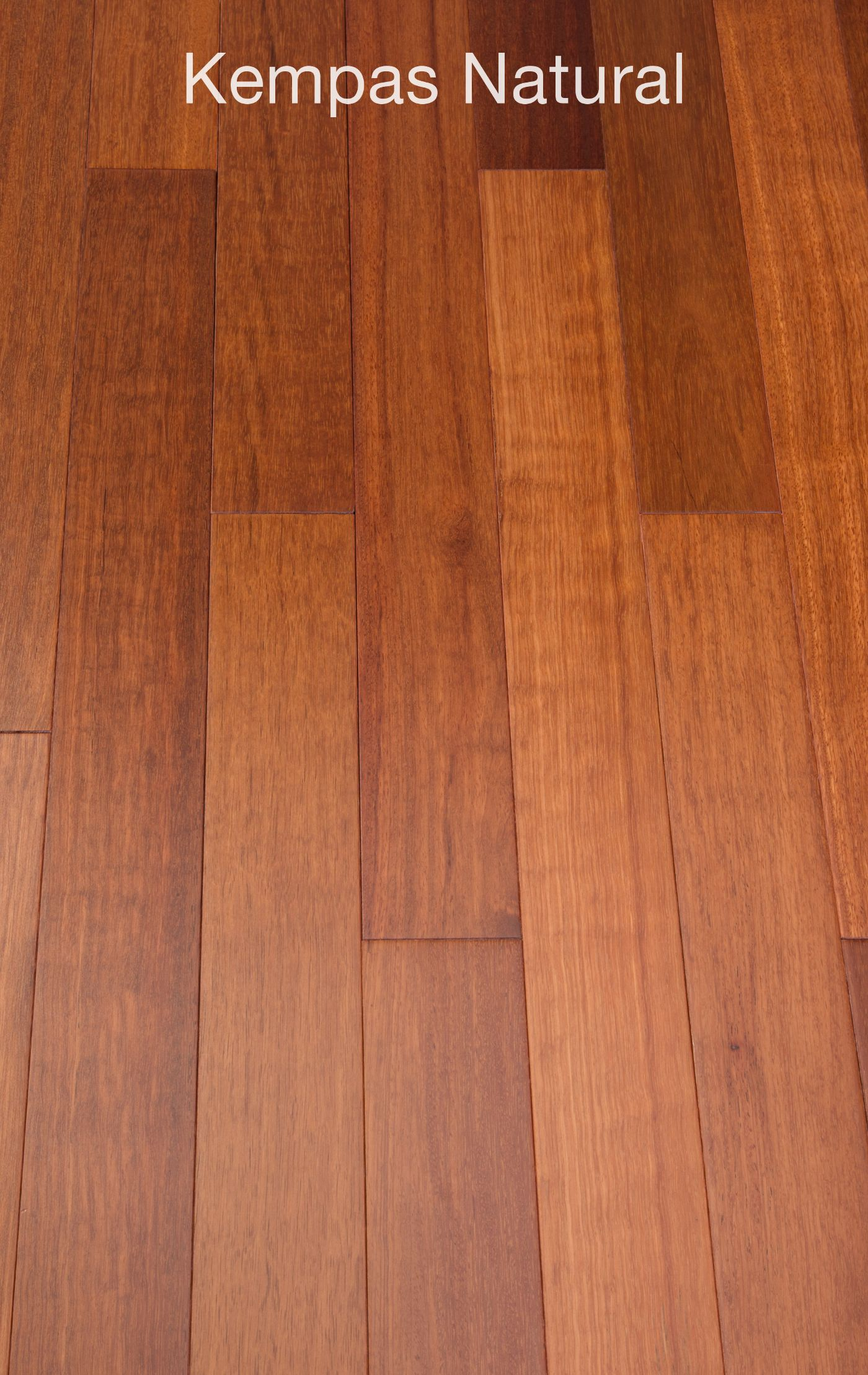 Beautiful Natural Kempas Prefinished Hardwood Floors By Nova Elemental  Exotics. Interior Design Ideas
