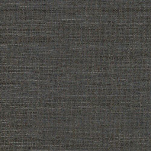 Charcoal Multi Grass Wallpaper from Joanna Gaines Magnolia