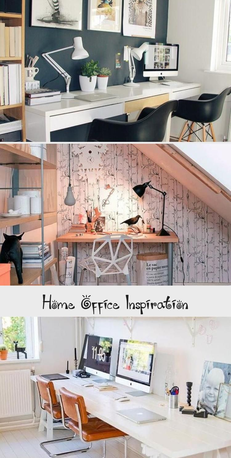 Home Office Inspiration Pinokyo In 2020 Home Home Office Office Inspiration
