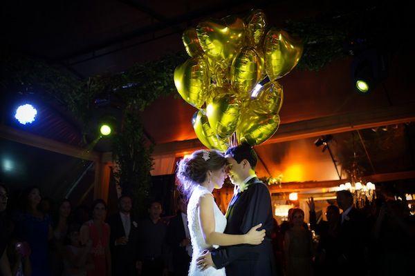 Casamento em Salvador | Rachel + Bruno | Vestida de Noiva | Blog de Casamento por Fernanda Floret | http://vestidadenoiva.com/casamento-em-salvador-rachel-bruno/