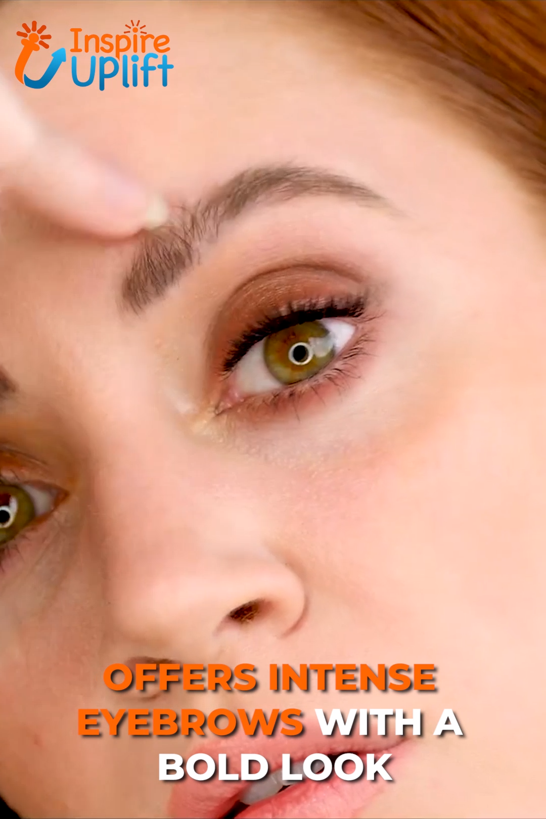 14 makeup For Beginners eyebrows ideas