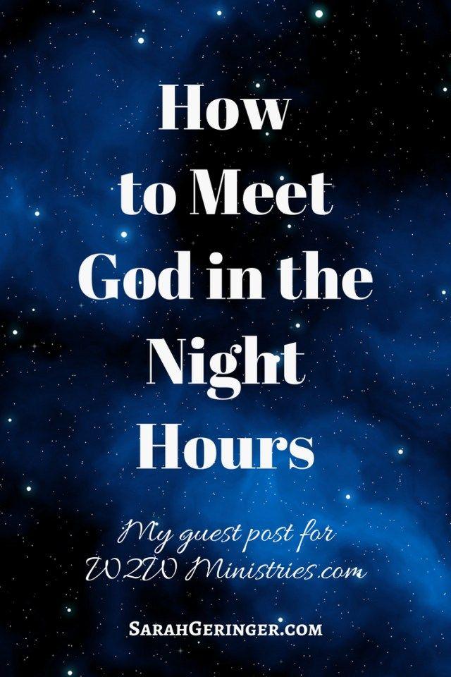 How to meet christian friends