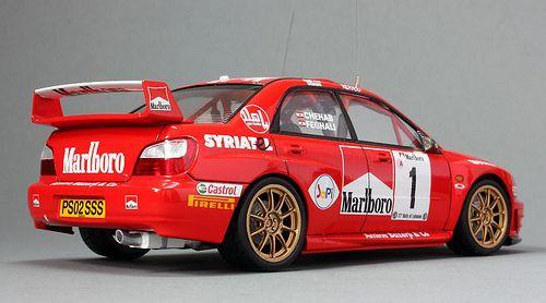 Photo Sharing Subaru Rally Subaru Impreza Rally Car