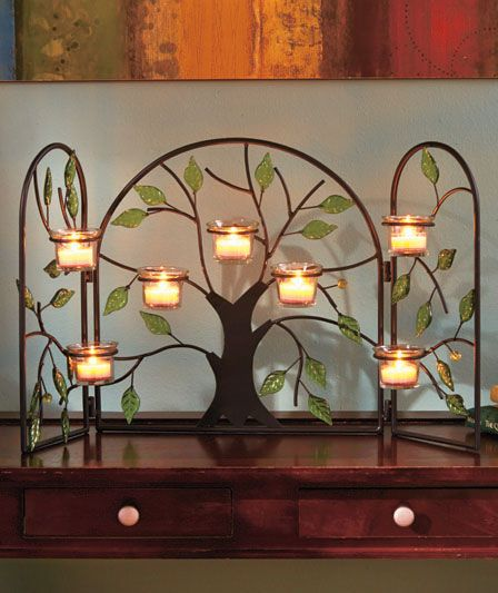 tree wall sconce candle wall sconces wall sconces tree on wall sconces id=88412