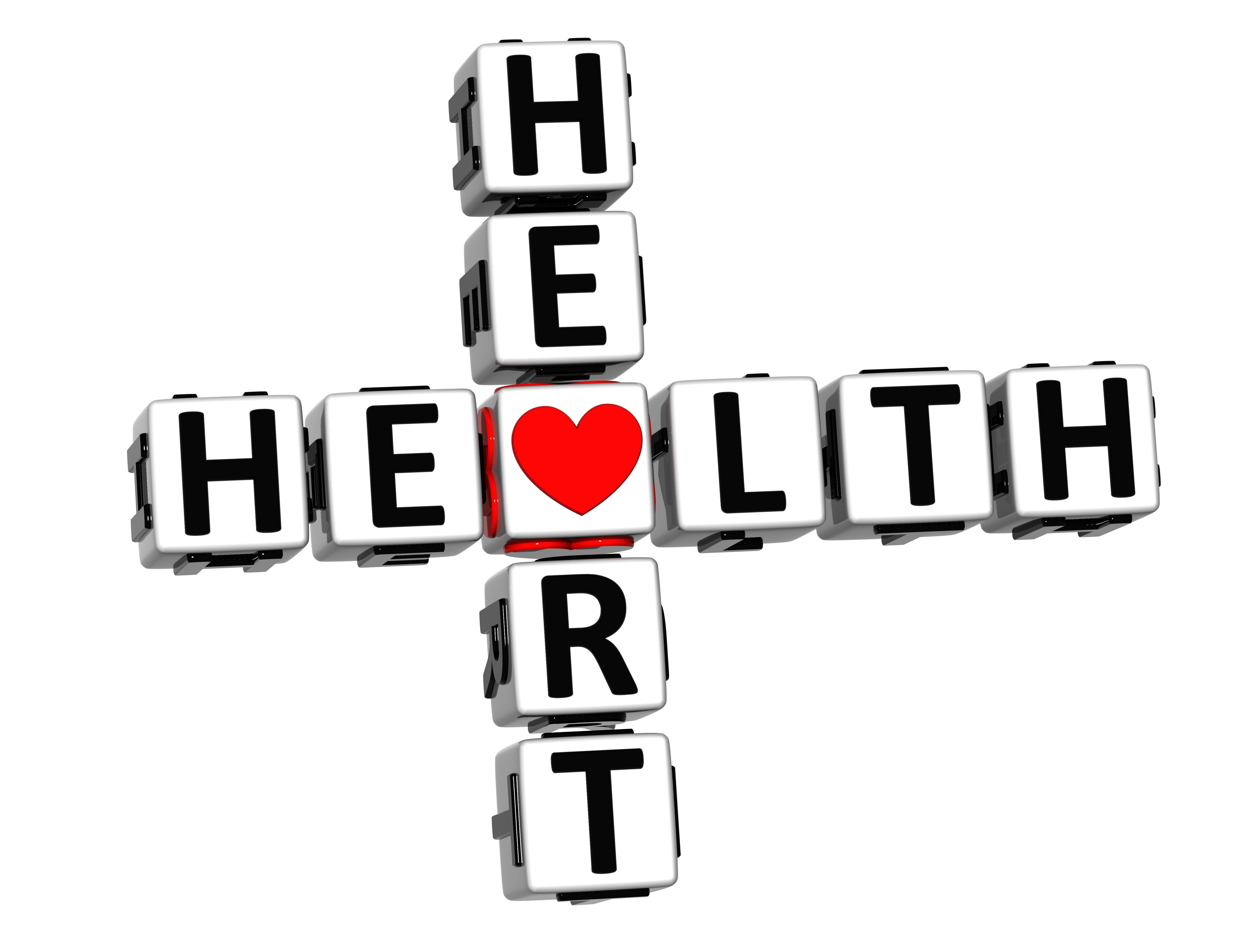Heart Amp Vascular Services At Baptist