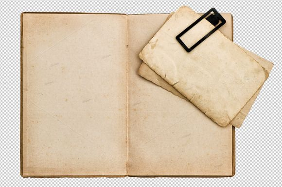 Open Old Book Png Book Transparent Book And Frame Old Books