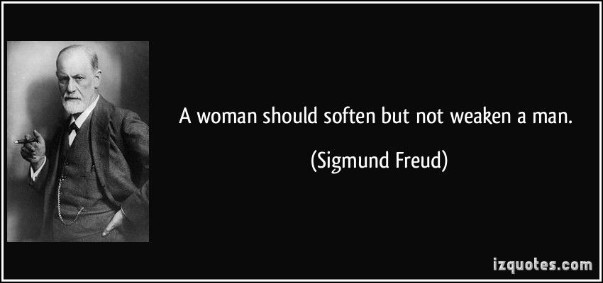 Sigmund Freud Neurotic Quotes Freud Quotes Psychoanalysis