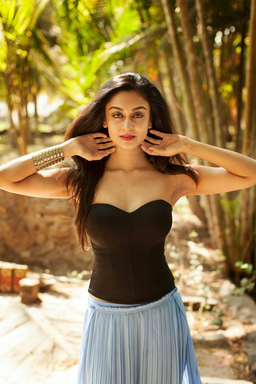 Aishwarya Arjun nude (66 photos), Sexy, Paparazzi, Boobs, butt 2018