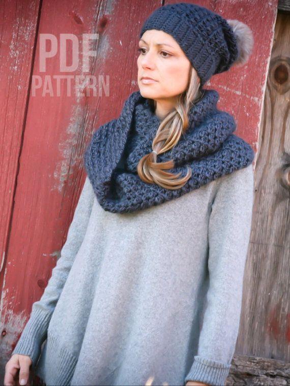 Crochet hat pattern crochet scarf pattern the innisfree quick and crochet hat pattern crochet scarf pattern the innisfree dt1010fo