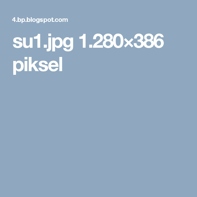 su1.jpg 1.280×386 piksel