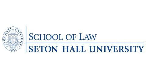 Seton Hall University Law School Graduate Programs Law Graduate - mph resume