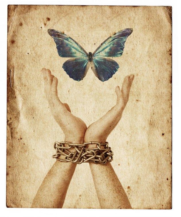 Mystical Activism - Poem - Culture Collective