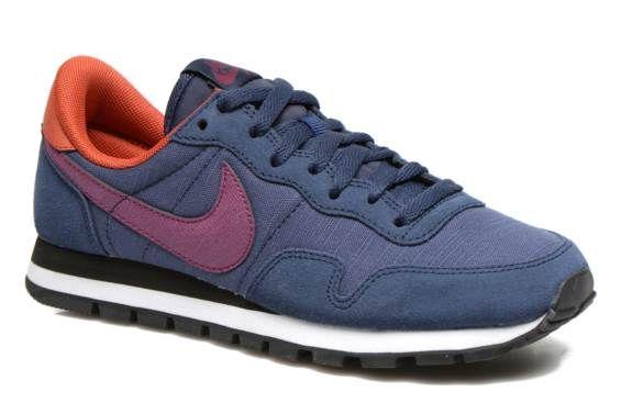 sneakers for cheap e3a68 109cc Nike Air Pegasus 83 (85€)