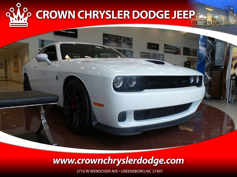 dodge charger hellcat for sale greensboro nc Dodge Charger Hellcat For Sale Greensboro Nc - CHARGER ABOUT