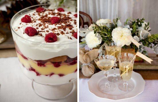 Unique wedding food ideas diy weddings menu ideas and recipes unique wedding food ideas diy weddings menu ideas and recipes diy weddings solutioingenieria Choice Image