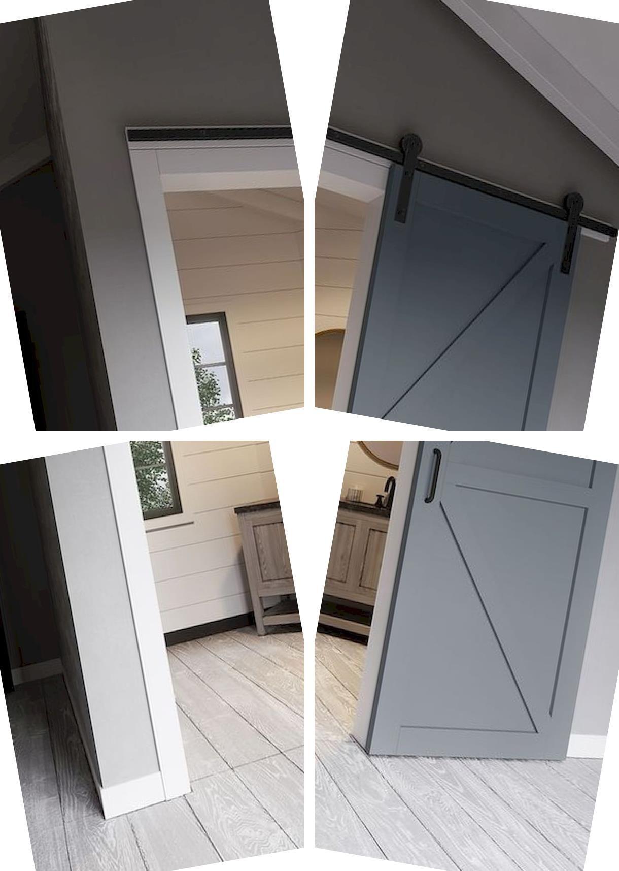 Buy Sliding Barn Door Used Barn Door Hardware For Sale Barn Style Double Doors Interior Barn Doors Sliding Doors Interior Glass Barn Doors Interior
