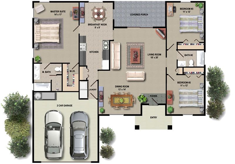 images about floor plans on pinterest house plans home design