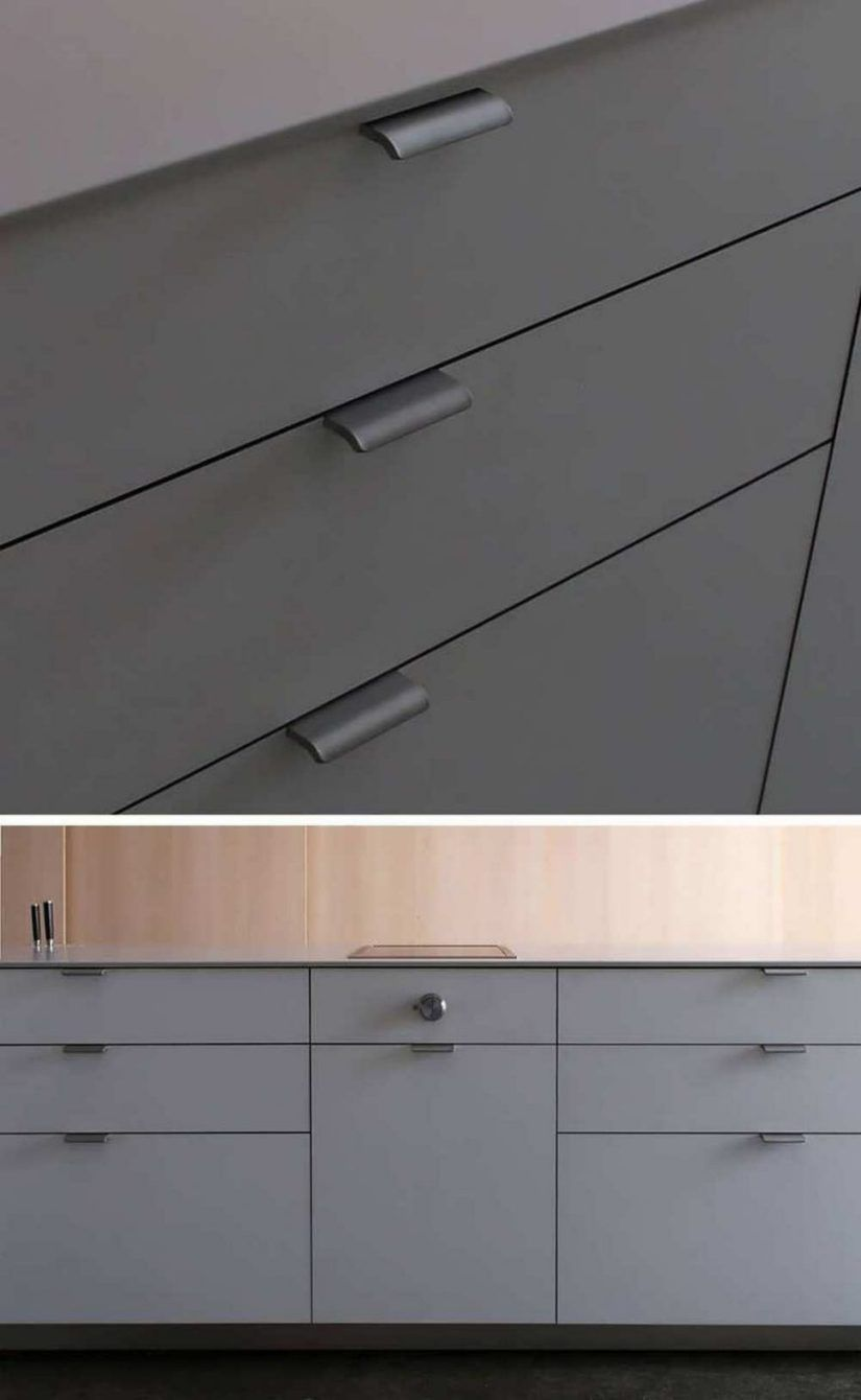 High End Cabinet Hardware Specially Made To Enhance Any